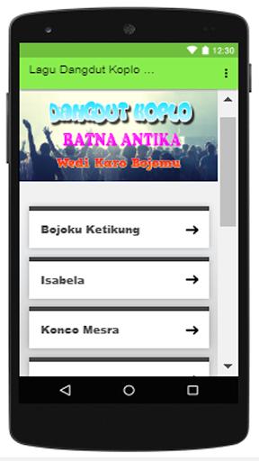 Download Lagu Dangdut Ratna Antika : download, dangdut, ratna, antika, Download, Dangdut, Koplo, Ratna, Antika, Google, Aaaf1HoRw4kb, Mobile9