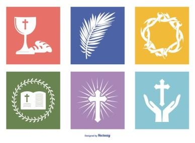 https://static.vecteezy.com/system/resources/previews/000/137/417/non_2x/holy-week-icon-collection-vector.jpg