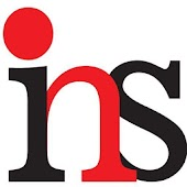 The INS News