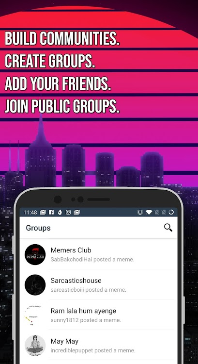 Chandigarh seznamovací klub