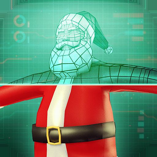 Santa Tracker - Where is Santa file APK for Gaming PC/PS3/PS4 Smart TV