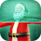 Santa Tracker - Find out where is Santa Apk