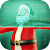 Santa Tracker - Where is Santa file APK for Gaming PC/PS3/PS4 Smart TV