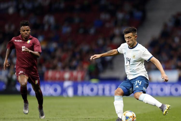 'Real Madrid maakt van Ajax-sterkhouder prioriteit en wil eerstdaags toeslaan'