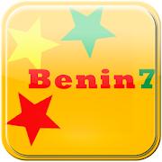 Benin 7