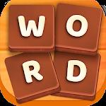 Word Delish 1.1.7
