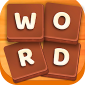 Word Delish Android APK Download Free By Eti