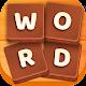 Word Delish (game)