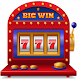 Slot Machine Winner APK