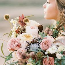 Wedding photographer Yuliya Danilova (July-D). Photo of 16.02.2017