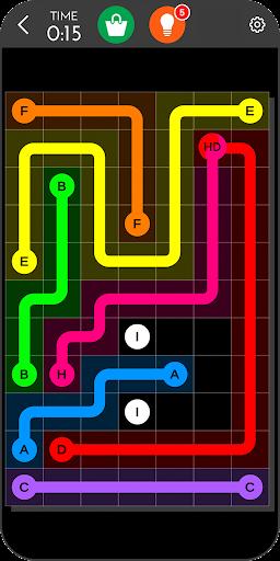 Knots Puzzle 2.3.5 screenshots 5