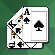 Pife! - Jogo de cartas