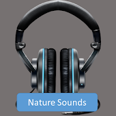 Nature Sounds: relaxing sounds