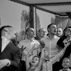शादी का फोटोग्राफर Mariya Mitnikova (lafete)। 21.03.2019 का फोटो