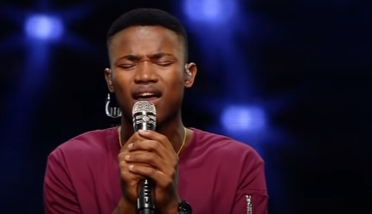 WATCH | 5 moments from Thami Shobede we won't forget