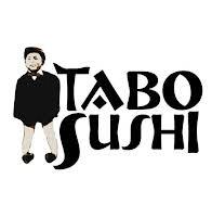 Tabo Sushi Wells Street logo