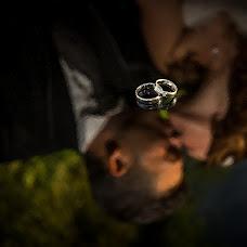 Wedding photographer Luca Farris (farris). Photo of 22.08.2015
