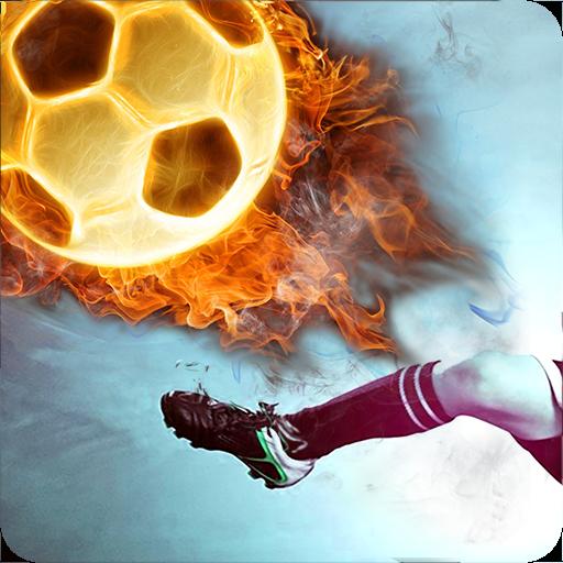 Indian Super Football Games