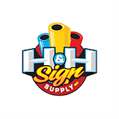 H & H Sign Supply