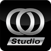 Orion Studio Remote