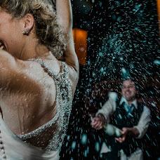 Wedding photographer Mika Alvarez (mikaalvarez). Photo of 30.05.2017