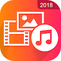 Photo Video Maker with Music download