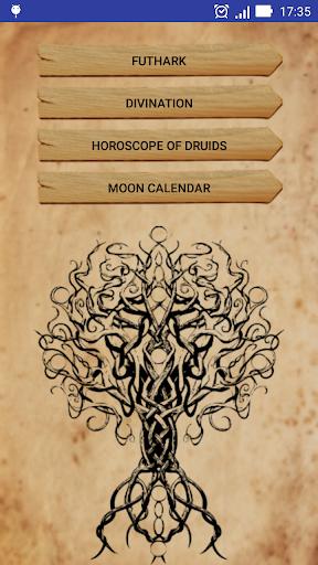 Rune Stones 1.10 screenshots 1
