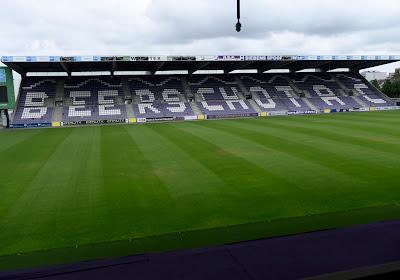 Krijgt Beerschot een nieuw stadion of niet? Dit jaar valt de beslissing