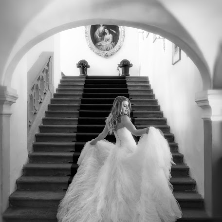 Wedding photographer Dayle ann Clavin (dayleannclavin). Photo of 25.06.2015