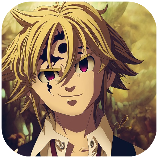 Anime Stickers For Whatsapp 2020 Wastickerapps Apps En Google Play