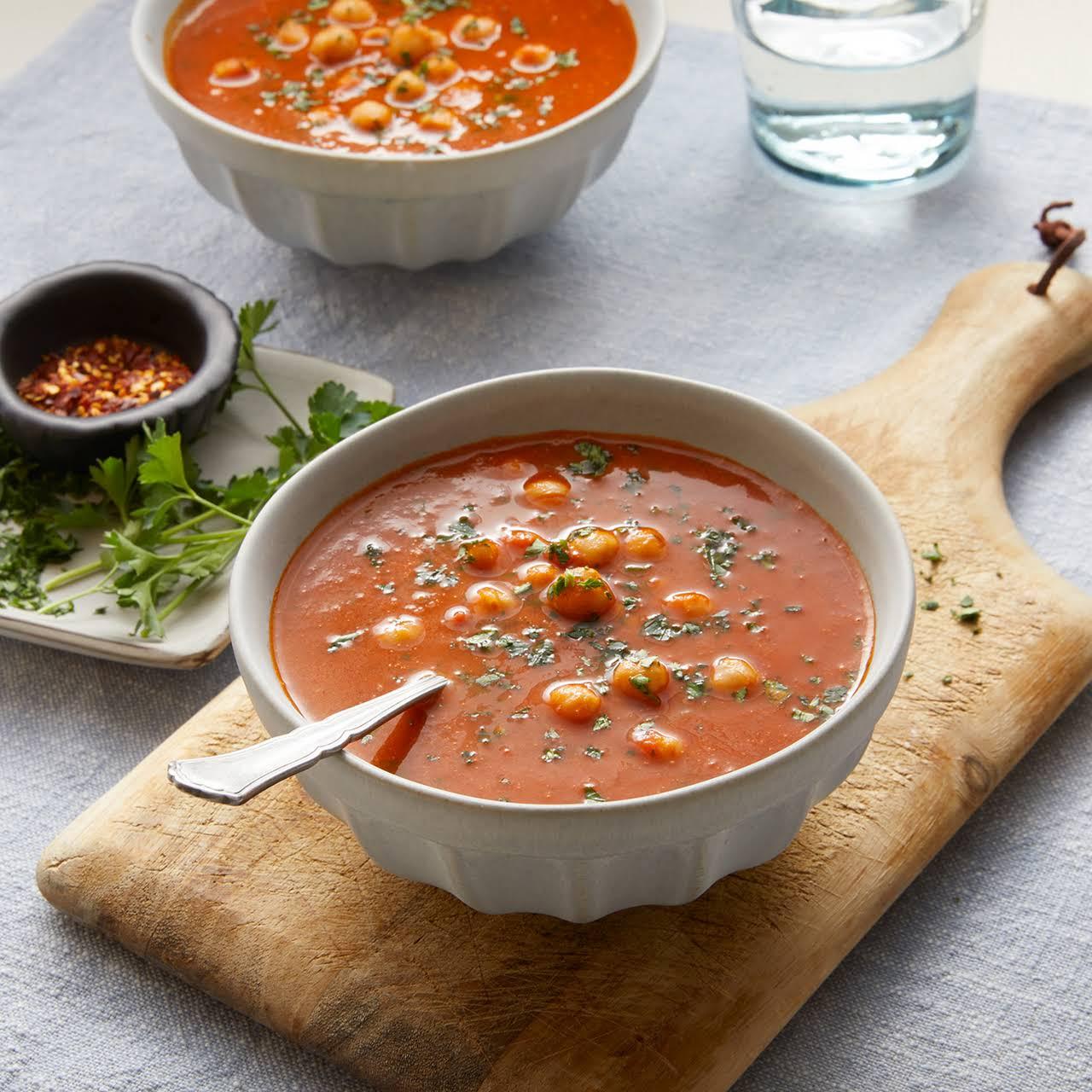 pork chop recipes using tomato soup lh2.googleusercontent.com/M_BFoDgBV2uSaBYAIlXQLxxj