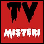 Tv Misteri Indonesia