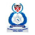 T&T Police Service TTPS icon