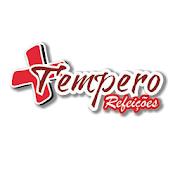 + Tempero Refeições