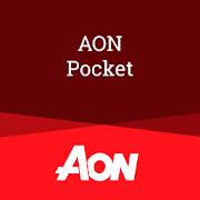 App AON Pocket APK for Windows Phone