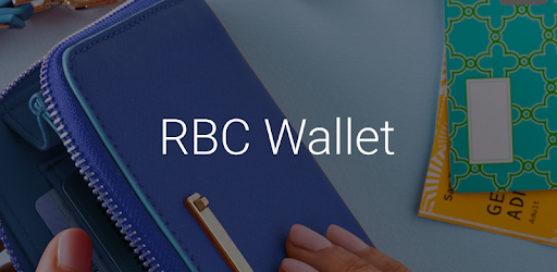 RBC Wallet - Apps on Google Play