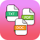 Download Document Manager and Viewer For PC Windows and Mac