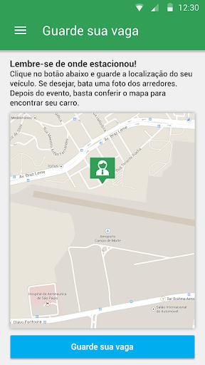 工具必備免費app推薦|34º CIOSP線上免付費app下載|3C達人阿輝的APP