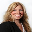 Belinda Wiseman icon