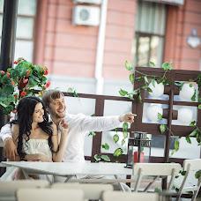 Wedding photographer Aleksey Belov (abelov). Photo of 27.06.2013