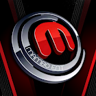 Mambo Ent. icon