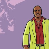 Guide for GTA Vice City (2017)