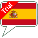 SVOX Spanish Noelia Trial icon
