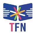 TFN - Tutto Fa Notizia icon
