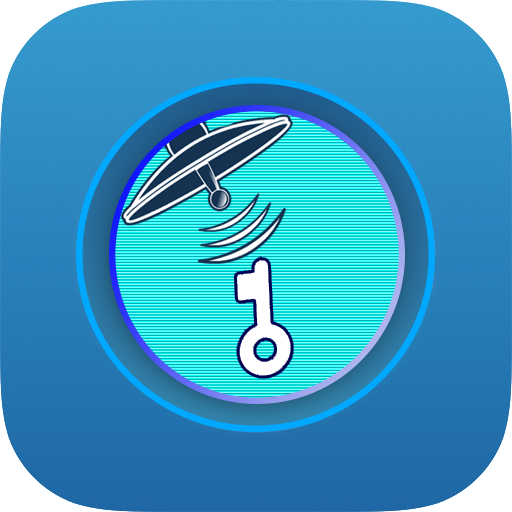 Satellite Frequency Biss key & PowerVU file APK for Gaming PC/PS3/PS4 Smart TV