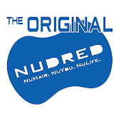 NuDred