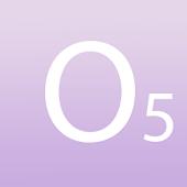 Календарь овуляции - О5