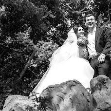 Wedding photographer Kamal Gadzhiakaev (rombcorp). Photo of 19.08.2013