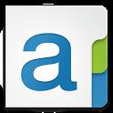 aCalendar - Android Calendar icon