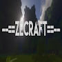 ZeCraft Resource Pack for MCPE APK icon